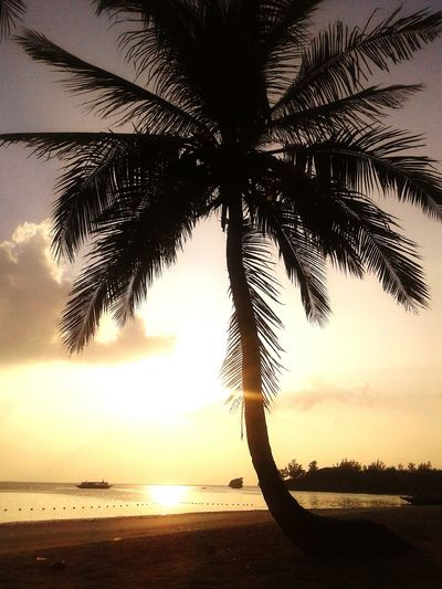 Good morning Boracay Relaxing Enjoying Life Hello World Life Is A Beach
