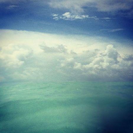 Guam Hyattregency Beach Sunny