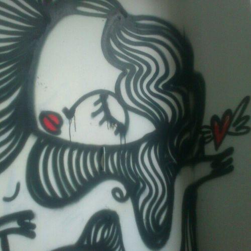 Graffiti Streetart Sonke Urban urbanexploration city citylife downtown igdaily igaddict instagood instacool instamood instadaily instalove instalike instafamous igersgreece instamania