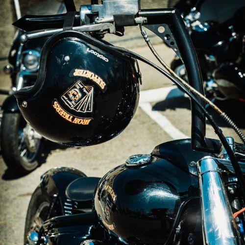МотоФотоЗарисовки. мотосезон2015 Irontigerssupport Motophotography Motophoto motophotographer