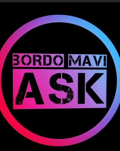 Bordomaviask First Eyeem Photo