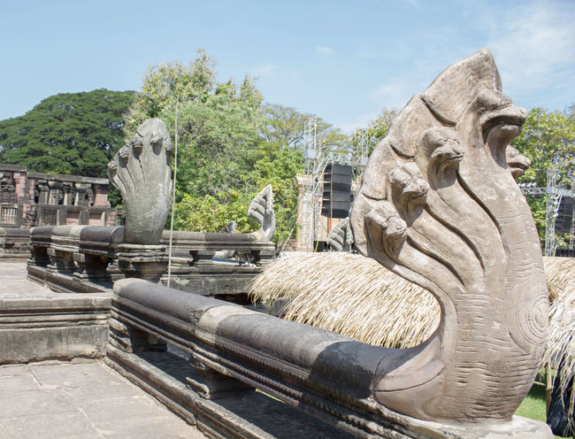 Ancient Civilization Art And Craft ArtWork Day Hindu Hindu Culture Hindu God Hindu Goddess Hindu Gods Hindugod Hinduism History No People Outdoors Religious Architecture Religious Art Snake Snake Eyes Snake ♥ Snakes Snakes Are Beautiful Statue Statues Thai Thailand