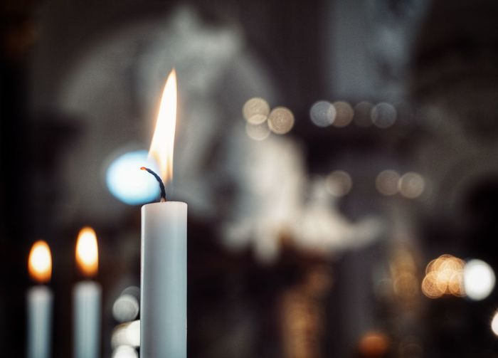 https://youtu.be/5ymMA-GlJmo 2019 Niklas Storm April Flame Heat - Temperature Burning Candle Close-up Candlestick Holder Candlelight Wax Lit My Best Photo
