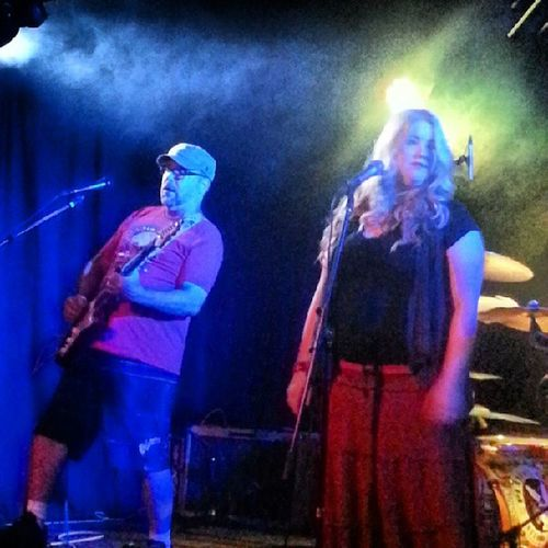 Phoenix's best, Ruca,at Last Exit Live Casaruca Singersongwritter Ruca Lastexitliveaz live