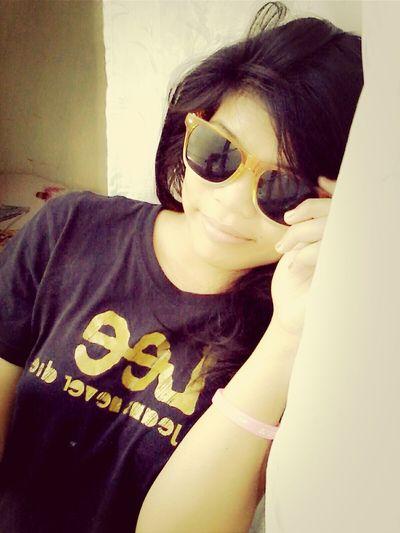 ..morniNg♥ First Eyeem Photo