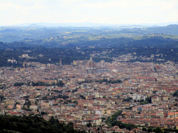 Florence Florence Italy Italy Panorama Panoramic Panoramic Landscape Panoramic Photography Panoramic View Tuscany