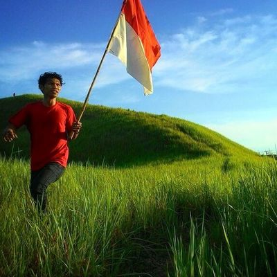 good morning i n d o n e s i a ___________________________________ Loc: Bukit Alpha, Lamaru, Balikpapan. ___________________________________ amazing pic by @keripik_singkong / @anggrek.hitam simple edit by me Moorishsupply Indonesiajuara Lingkarindonesia Indonesiaku wu_indonesia instagram instagood
