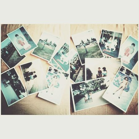 Photos, recordations... ♥ A Beautiful Life