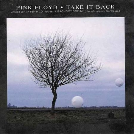 Pinkfloyd Pink Floyd Soundofsound Gilmour Takeitback All Music PROGRESSIVE Rock Frnder Iphoneonly Photooftheday IGDaily Instagood Summer Me Instagramhub TBT  Follow Cute Instamood Bestoftheday Iphonesia Picoftheday igersgirl tweegram beautiful instadaily