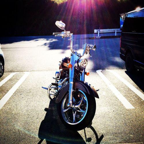God bless. Harley Davidson Motor Bike Bike