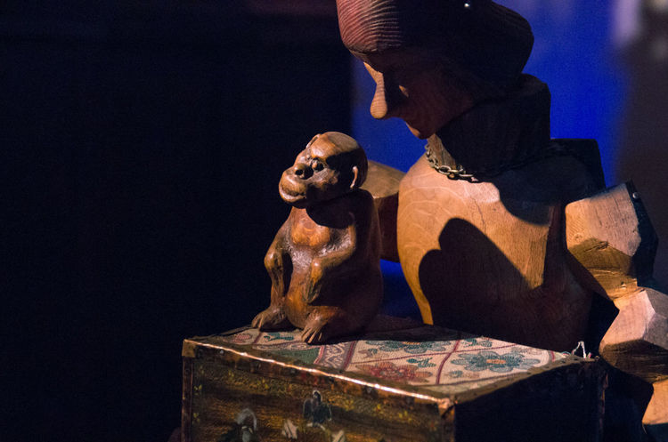 The Sharmanka Kinetic Theatre in Glasgow, wonderful automata artworks. Really worth a look if you're in the city. Automata Carvings Garden Glasgow  Hidden Gems  Indoors  Junk Kinetic Kinetic Sculpture Machines Puppets Relaxing Russian Scotland Sculpture Sharmanka Kinetic Theatre