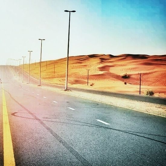 Lonelyroad Sharjah Fujaira UAE desert landscape fabscape ic_landscapes igcentric_nature landscape_lovers landscapelovers landscapelover paisaje paisagem paysage epic beautiful tagsta_nature tagsta natur latergram instahub myfav insta_land awesome_shots instaworld_love igphoto love clubsocial