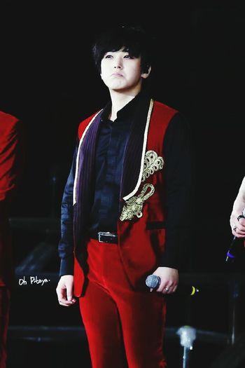 Sungmin Super Junior Cute My Love
