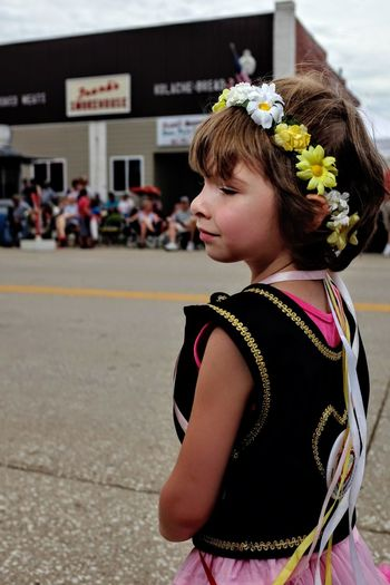 55th Annual National Czech Festival August 5, 2016 Wilber, Nebraska Camera Work Candid Photography Candid Portrait Color Photography Composition Cute Czech Days Czech Festival Daughter Event EyeEm Best Shots Flash Photography Life In Color Light And Shadow Main Street USA Midday Sunlight Middaysun Nebraska Parade Smal Town USA Street Photography Strobist Summertime Traditional Costume Eyeemphoto
