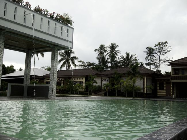 EyeEm Indonesia INDONESIA Holiday Summer