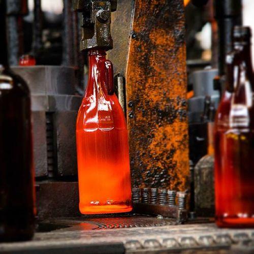 Redoro Fonderia Vetri La_bottiglia 1400gradi Olio Oliveoil Extravergine Olive Fotografia Produzionepropria Olio_redoro
