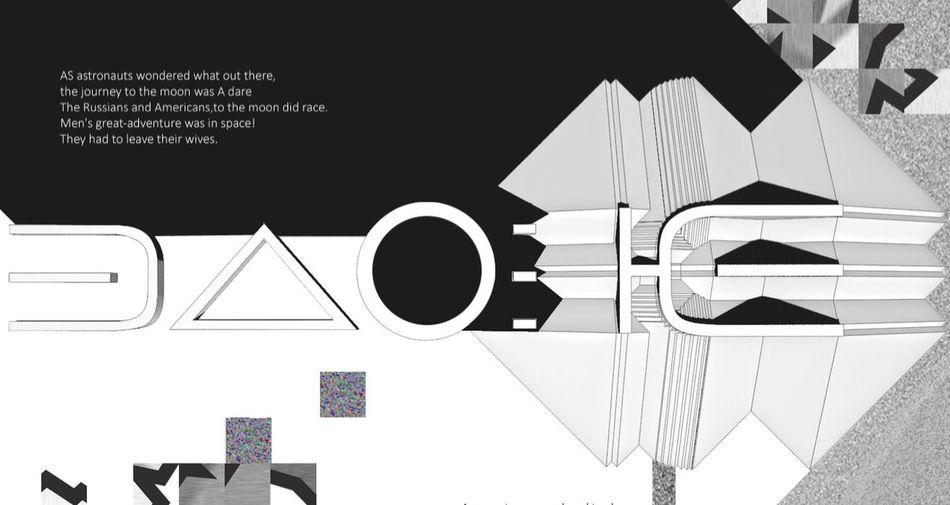 Starships дизайн 3d Edodesign 3D Relaxing