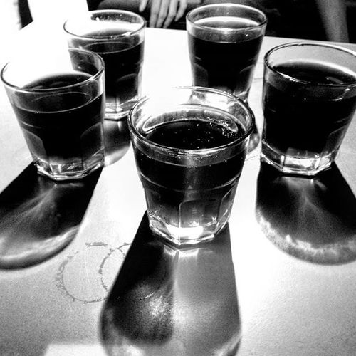 Drink Close-up Indoors  Alcohol Shot Glass Food And Drink No People Drinking Glass Freshness Phonography  Drinking Cocktails Drinks With Friends Drinkporn