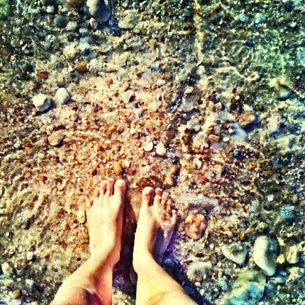 Pra me libertar dos stress Caucaia Praia Tabuba Rochas