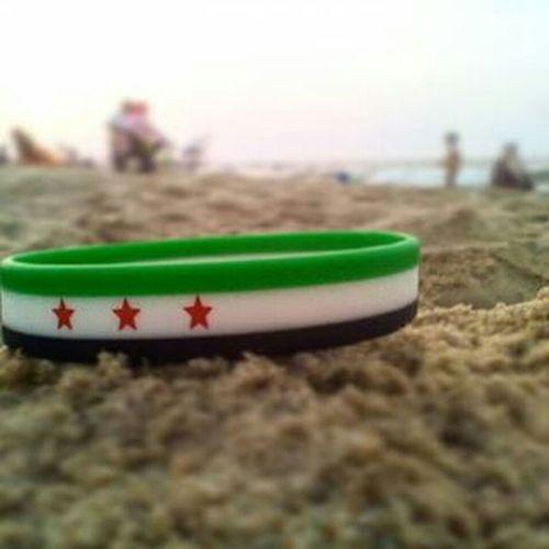 سوريا 😍