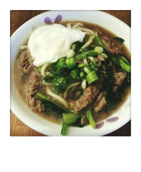 Udon Noodles Food Photography Beef Udon Soup Japanese Food Homemade our dinner tonight