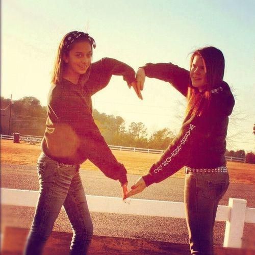 My Bestfriend >>