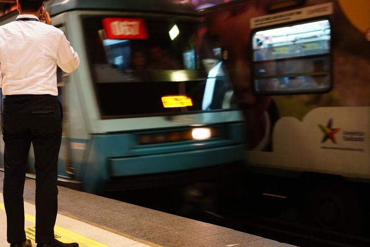 Asado Chile Las Tejas Parrilla Santiago De Chile South American Food Terremoto Terremoto (bebida) Travelling Latinamerica Viaje A Santiago De Chile