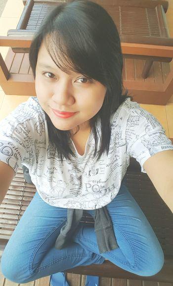 Selfie Selfie Photography Myself