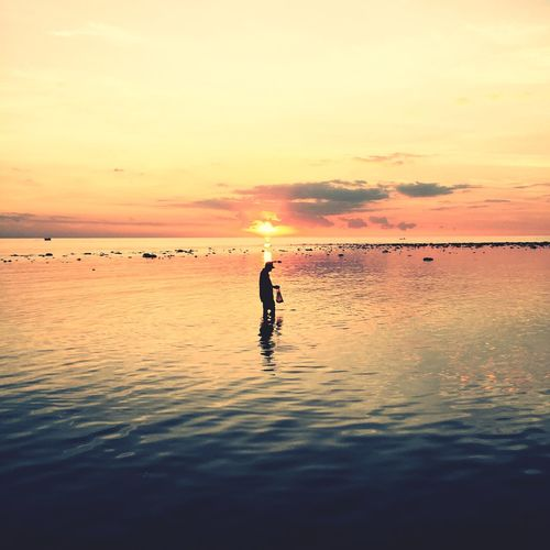 Sunset, love life! Enjoying Life Hello World Check This Out Taking Photos First Eyeem Photo