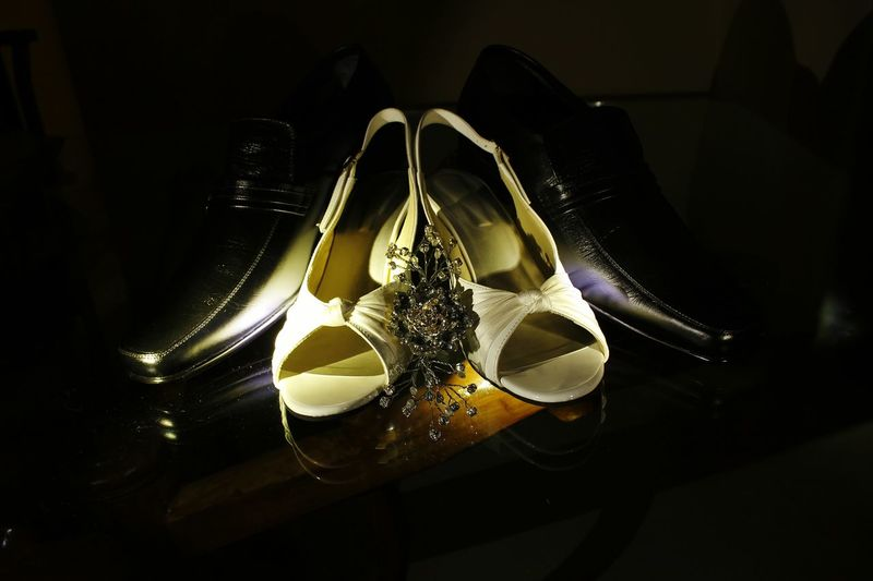 Shoes Weddingshoes Wedding Shoes Broach