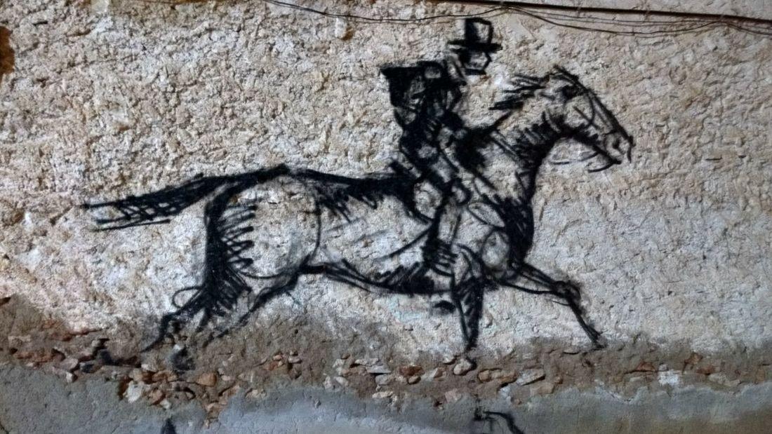 Street art, Los Alcazares, Murcia, Spain Streetart Los Alcázares Spain♥ Spanishstreetart Marmenor