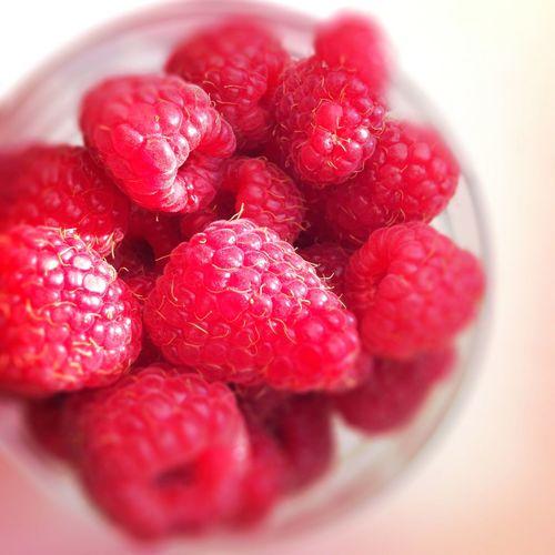 Food Porn Awards Malina. Eyeemfood Jwaniowska Fruitporn Photofood