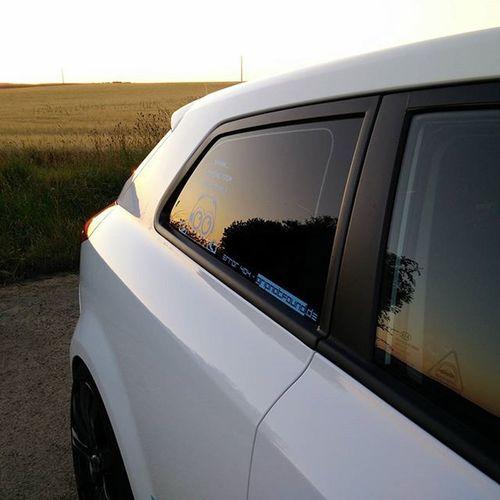 New Rims Cars Car original nofilter tuning summer sun sunset sommer sonne sonnenuntergang clouds landscape wolken landschaft kia ceed pro proceed pro_ceed kdm germany bavaria deutschland bayern lifestyle entspannen gripnotfound