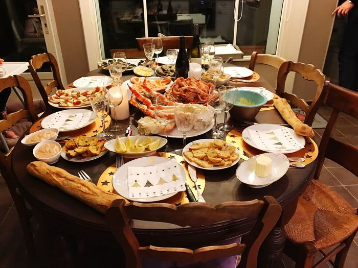 Food Food And Drink Plate Table Ready-to-eat Indoors