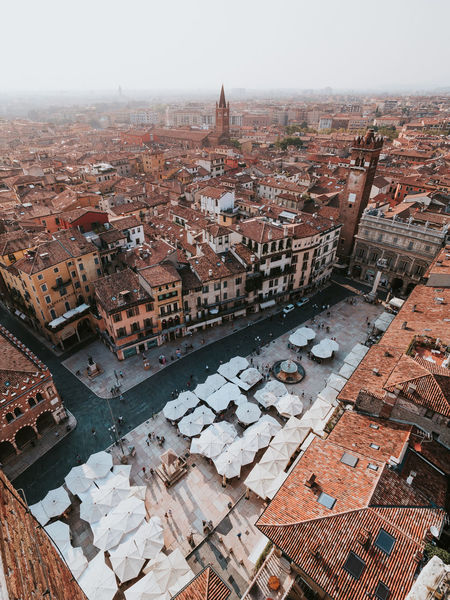 The view of Verona is something special when seen from above Olympus Travel Verona Architecture Australian Photographers Building Building Exterior Built Structure City City Life Cityscape Crowd High Angle View Italy Outdoors Residential District Town TOWNSCAPE Travel Travel Destinations Week On Eyeem Wide Angle