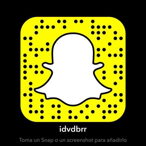 Hi Snapchat Me Snap Snapcat Hiworld🙆 Men Snapme Snapmeboys Snapgay Snap Chat Snap Everywhere Good Day Hello World