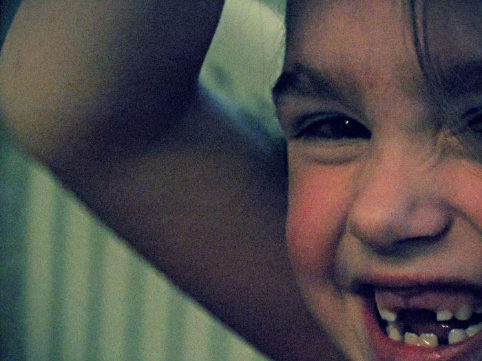 Little Olivia :) Cute Photography England Selfie