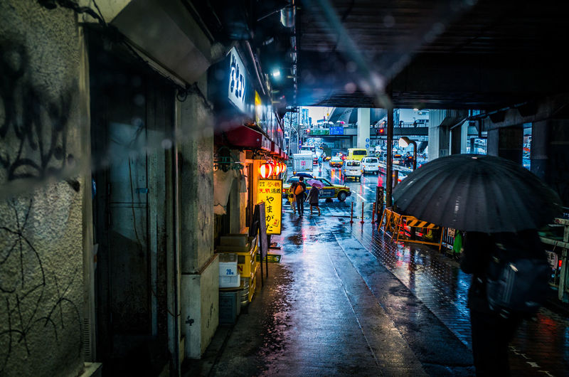 https://www.eyeem.com/p/106471450 ◀️ From My Umbrella ◀️☔️🚶♀️🚶🇯🇵 Shibuyascapes The Changing City Walk This Way Capture The Moment EyeEm Best Shots Japan Looking Into The Future Rain Shibuya Snapshots Of Life The Week On EyeEm Tokyo Urban Exploration TOKYO TOKYO Old Meets New Light And Shadow Nostalgia Outdoors People Personal Perspective Rainy Day Street Photography Travel Destinations Umbrella The Journey Is The Destination Mobility In Mega Cities Stories From The City End Plastic Pollution Visual Creativity Adventures In The City Focus On The Story