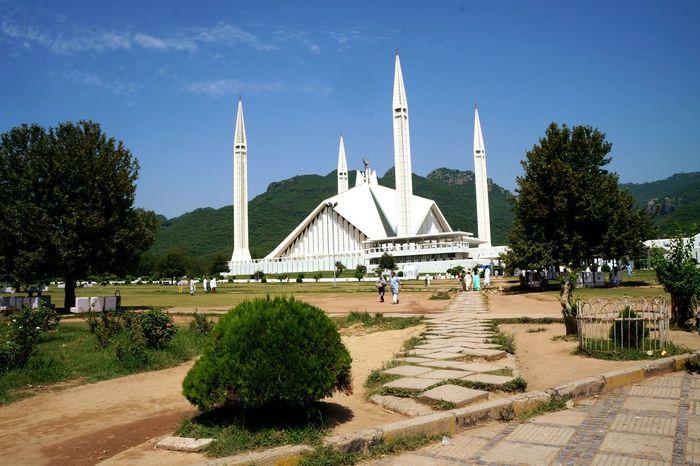 مسجد Masjid мечеть Пакистан Ислам IslamabadTheBeautiful Islamabad Islamabad😍 Islamabad Pakistan Islamabadcity Pakistan Pakistani Traveller Pakistaniphotographer