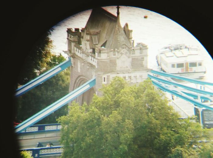 Walkietalkiebuilding Toweroflondon