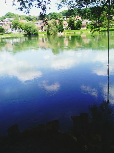 Summer2014 Beuty River Una