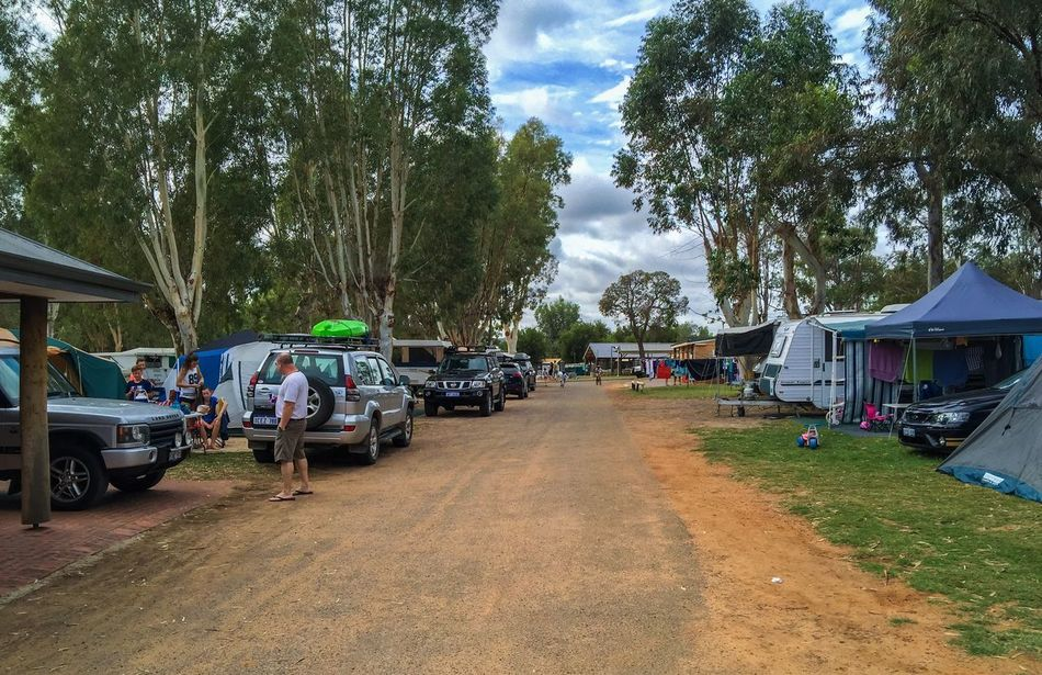 Camping Australia Nature Outdoors Camping Campground Tents Caravan Caravan Park Travel Photography Australia Western Australia Kalbarri Leisure Activity Travelling Accomodation Holiday Vacation Incidental People Tudor Caravan Park Relaxing Community Togetherness Friends Family Travellers Lifestyle