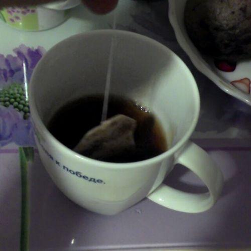 #bigelow #tea #заваривание #завариваю #чай #пакетик #teabag Tea Teabagging Teabag Чай заваривание пакетик завариваю Bigelow