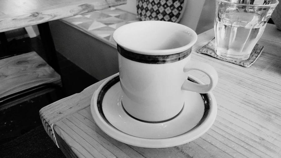 Coffee Coffee Break Japan Blackandwhite Tokyo Relaxing Taking Photos Walking Around