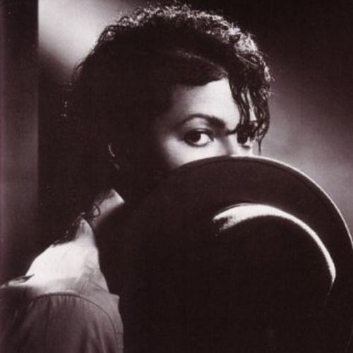 Michael Jackson Music King талант
