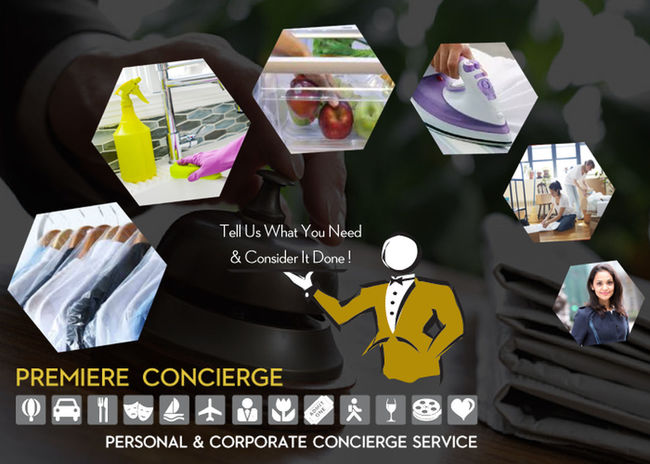 Premiere Concierge is the US based company, providing the personal concierge services in the form of help desk to the organizations and residential communities. To know more about our services, call us at 888-991-4700. Business Concierge Concierge Services Luxury Concierge Personal Concierge First Eyeem Photo