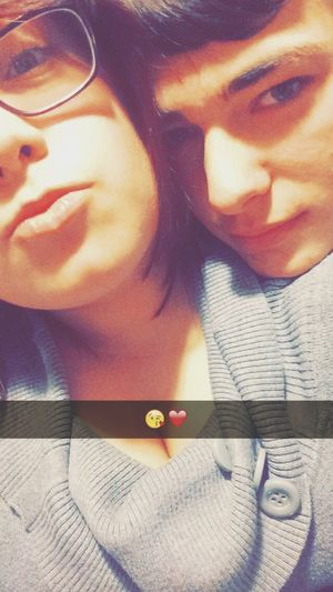 Love ♥ Boyfriend Relashionshipgoals Iloveyou Party My Man Lifegoals