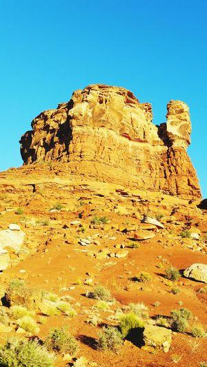 Canyonlands National Park, Utah Nature Photography