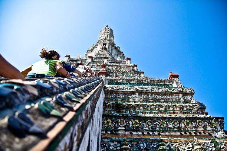 Spotted In Thailand Pure Photography Wat Arun Enjoying the sights enjoy life big rise up to the top stairways to clouds and sky Bangkok The Photojournalist - 2016 EyeEm Awards The Street Photograph Bangkok Clouds And Sky Enjoying The Sights Wat Arun Enjoy Life Miles Away Pure Photography Stairways The Street Photographer - 2016 EyeEm Awards The Great Outdoors - 2016 EyeEm Awards Spotted In Thailand The Architect - 2016 EyeEm Awards The Photojournalist - 2016 EyeEm Awards Feel The Journey Beautifully Organized The City Light Neighborhood Map Live For The Story Let's Go. Together. Lost In The Landscape EyeEm Ready   An Eye For Travel The Graphic City Stories From The City Go Higher My Best Travel Photo