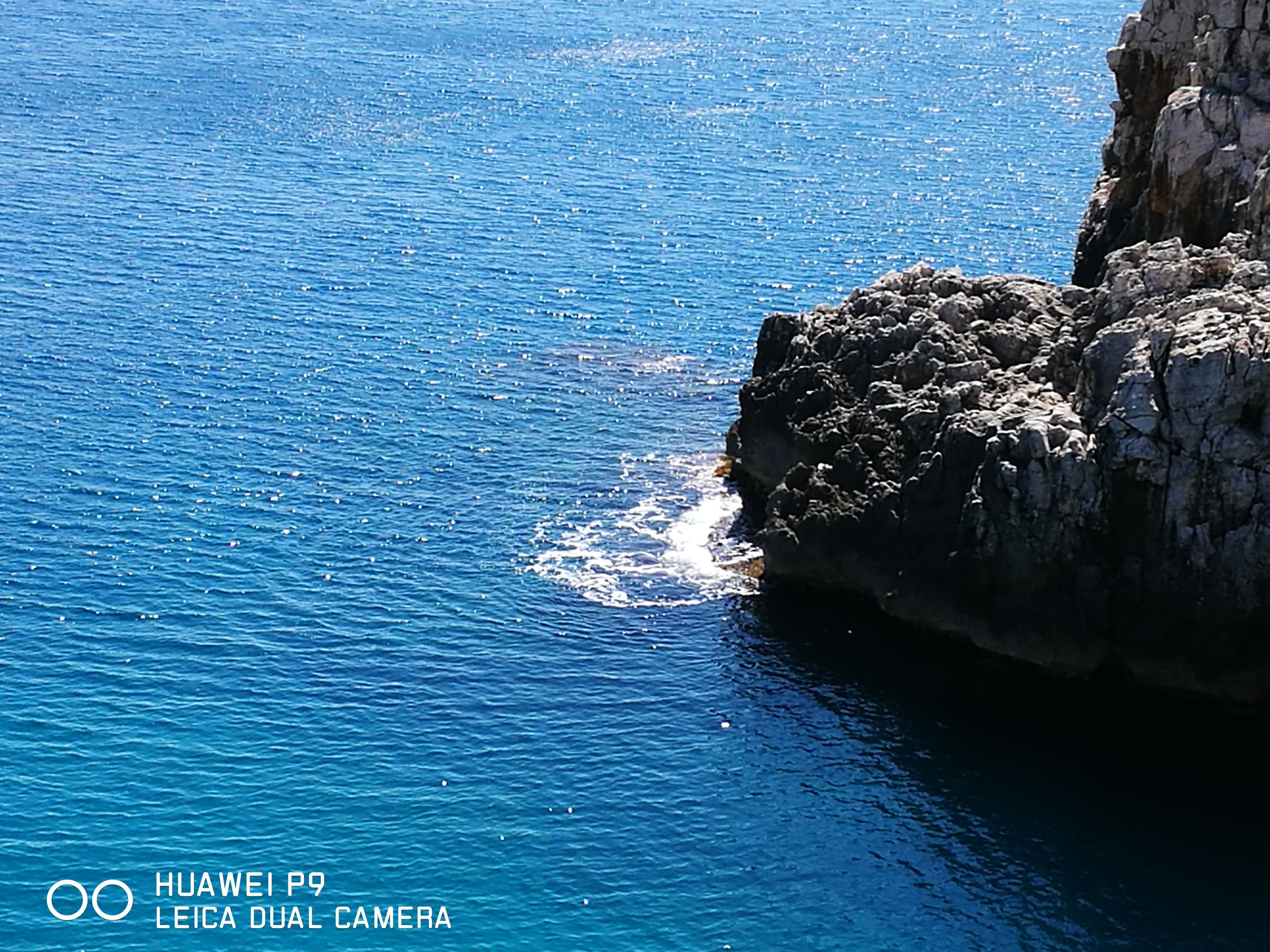 blue, sea, nature, water, beauty in nature, no people, wave, outdoors, scenics, day, sky, motion, close-up